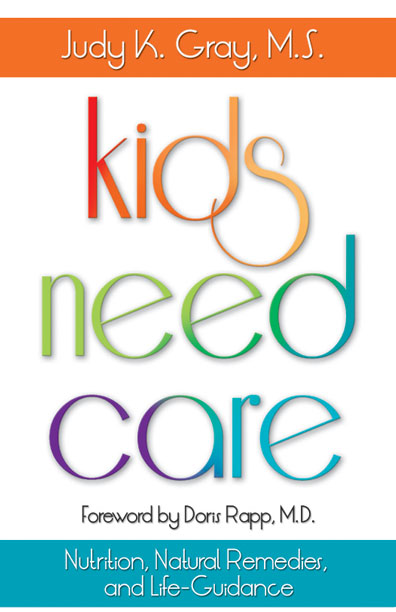 kids-need-care