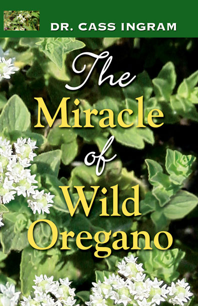 miracle-of-wild-oregano