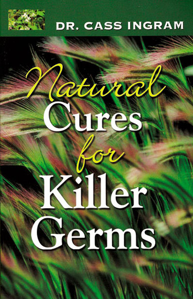 natural-cures-for-killer-germs