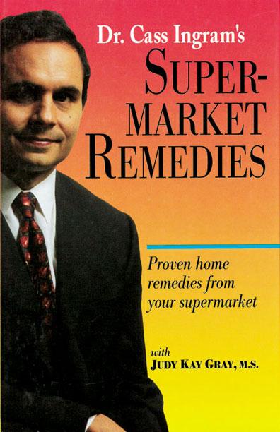 super-market-remedies